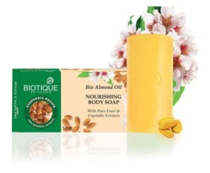 Biotique Bio Soap