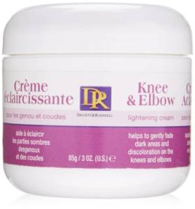 D&R Knee and Elbow Cream