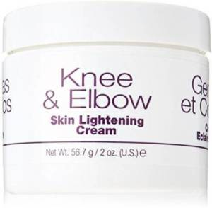 Dermactin-TS Knee and Elbow Cream