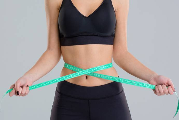 How To Lose Weight Durig Pcod Pcos Best Foods To Eat And Workouts