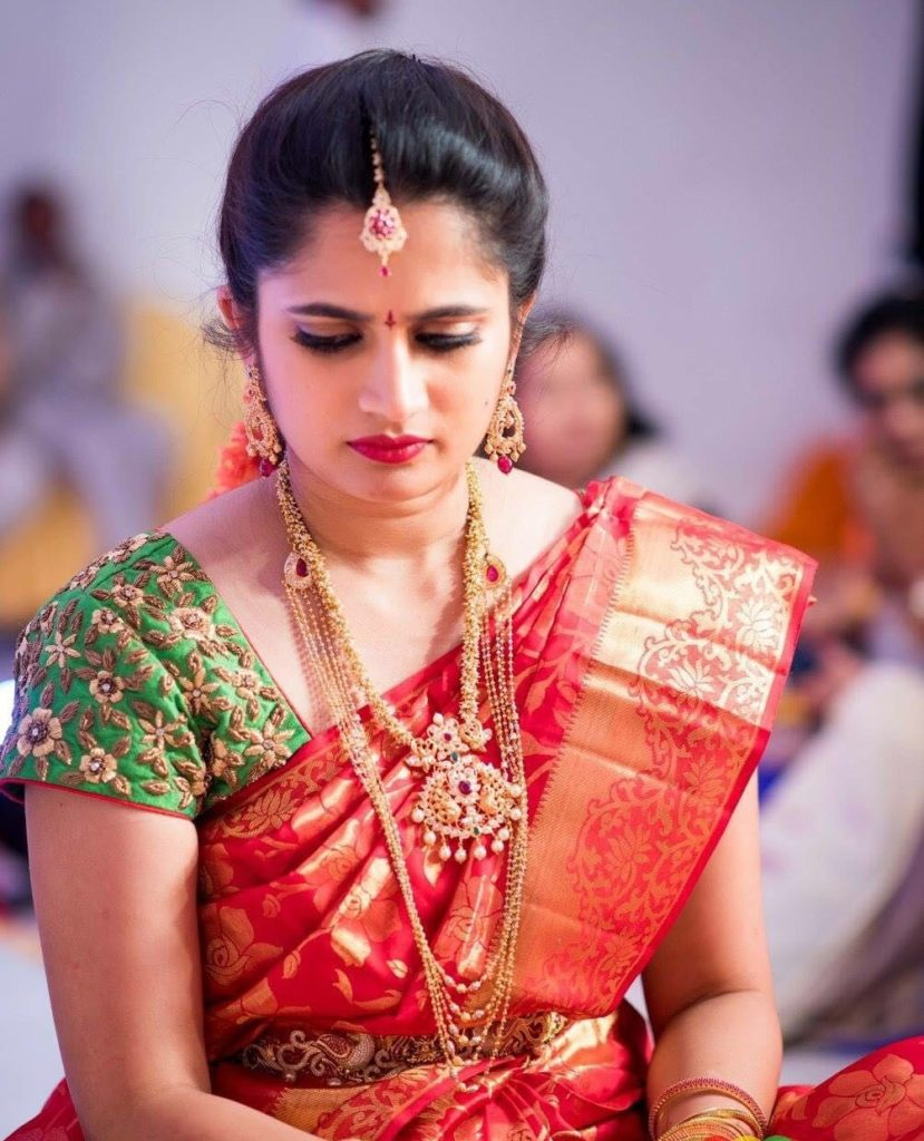 Communication on this topic: Wedding blouse designs – bridal blouse designs, wedding-blouse-designs-bridal-blouse-designs/