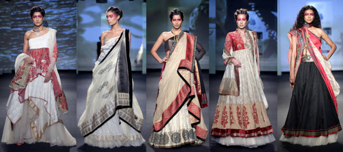Famous Fashion Designers In India 2018: Best fashion designers in Indiarh:beautyhealthtips.in,Design
