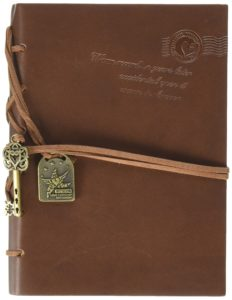Journal gifts for women