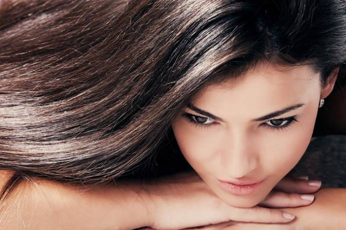 Top Beauty Skin Hair Care Benefits Of Castor Oil