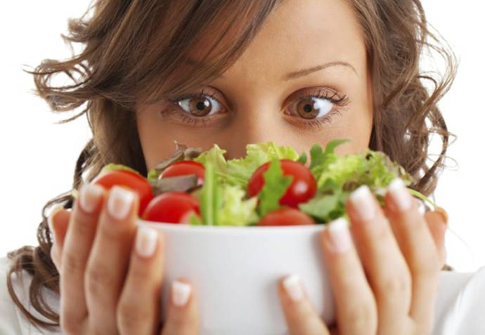 does oxycodone interfere with the atkins diet