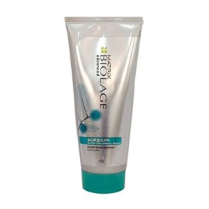 Matrix Biolage anti dandruff conditioner