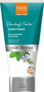 VLCC dandruff control conditioner