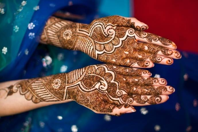 wedding-mehndi-design