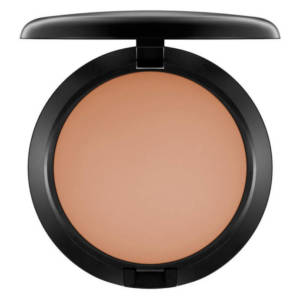 MAC bronzing powder Matte