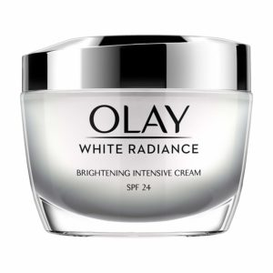 Best fairness creams for dry skin available in market