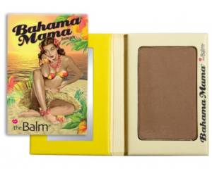 The Balm Bahama mama bronzer - Rs 2110