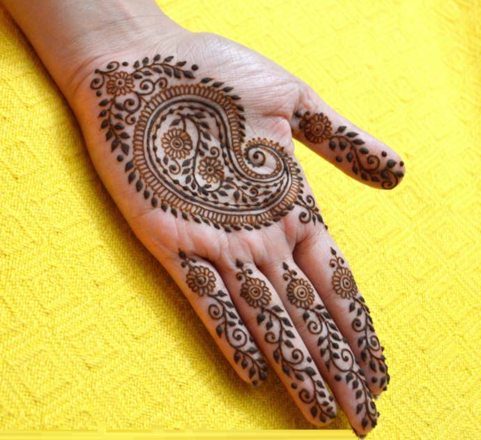 Front Hand Mehndi Designs Easy And Simple Henna Designs For Palms,Imagine Fashion Designer Nintendo Ds