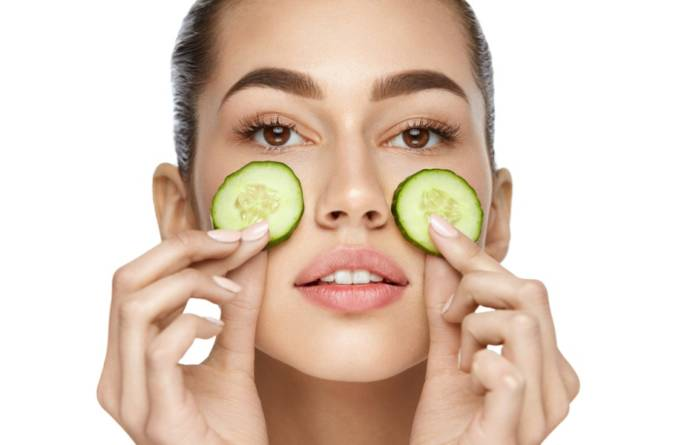 How To Remove Dark Circles Quickly