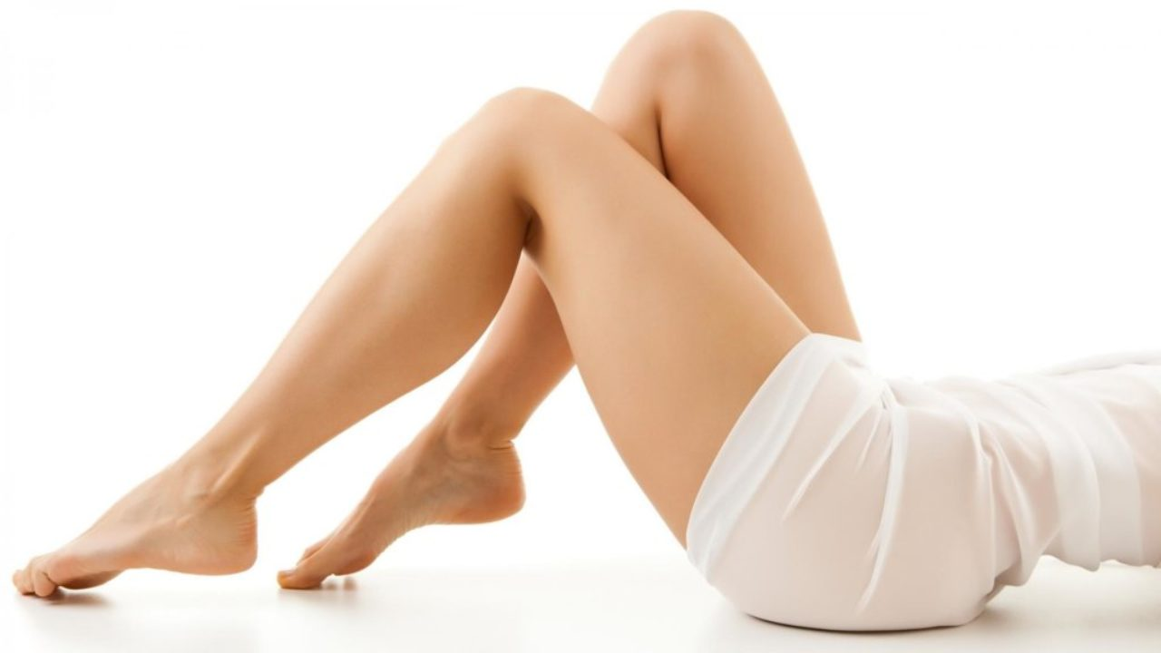 How to get rid of itchy inner thigh skin rashes naturally?
