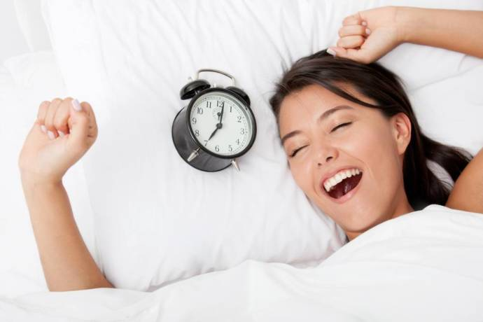 Image result for get up early