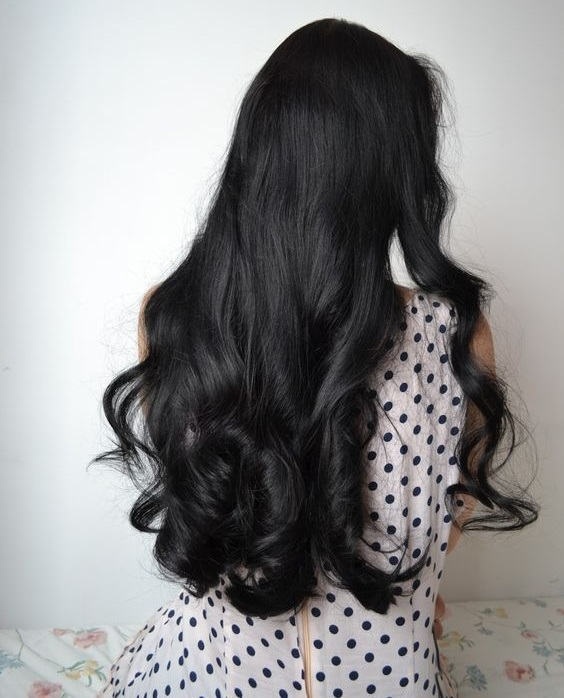 Bottom soft waves