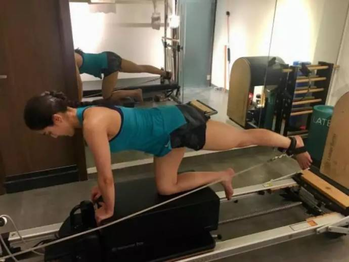 Sara Ali Khan's workout regimes for weight loss