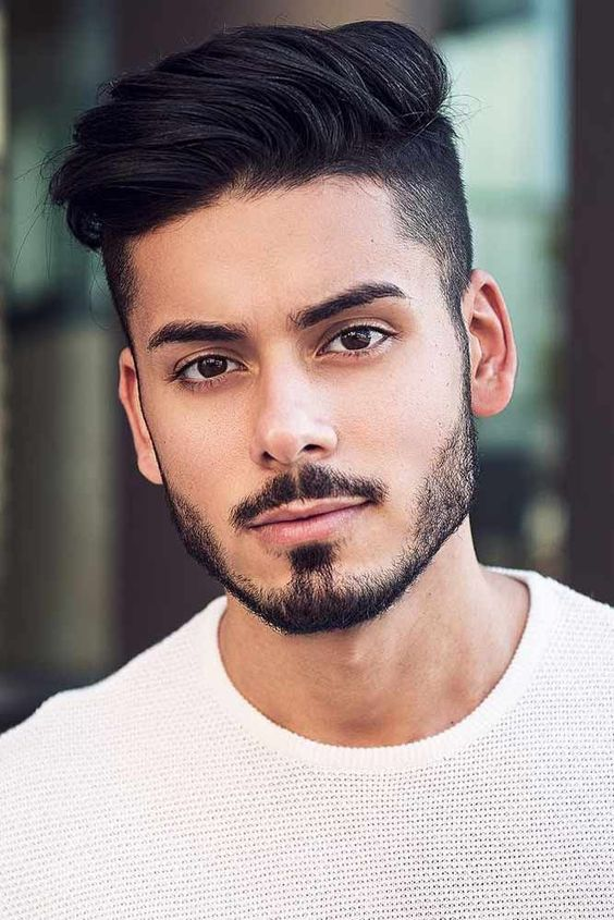 Best Men S Haircuts 2019 Beauty Health Tips
