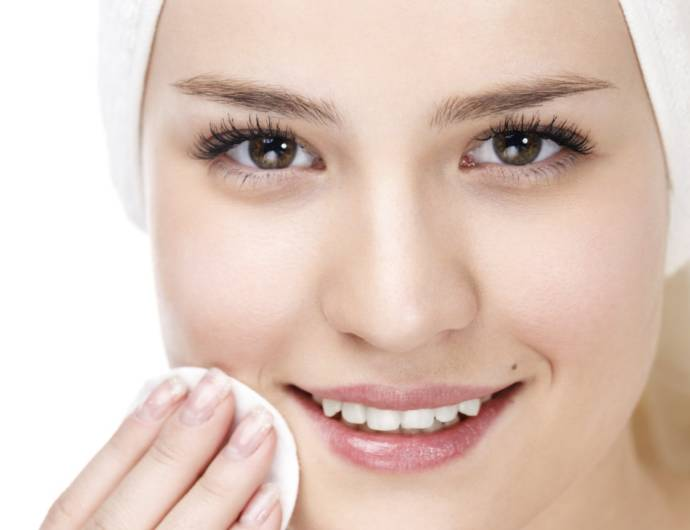 Homemade Eye Masks For Wrinkles Beauty Health Tips