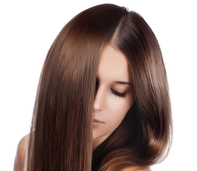 What is cysteine hair treatment, costs, pros & cons - Beauty ...