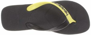 Havaianas Casual Flip-Flop for Men