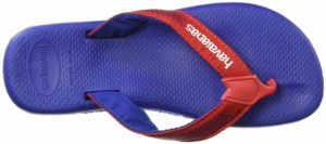 Havaianas Surf Pro Flip Flop Sandals for Men