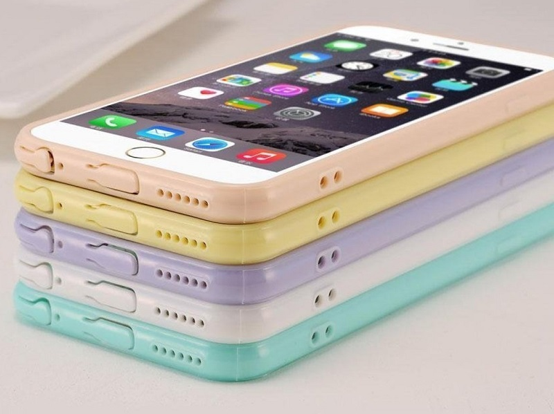 Best Iphone 6 Plus 6s Plus Cases Covers For Girls Beauty