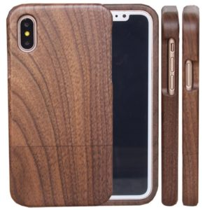 CASE U Back Cover Navy Wood Designer Case for Apple iPhone 6