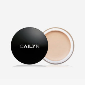 Cailyn Cosmetics Eye Primer