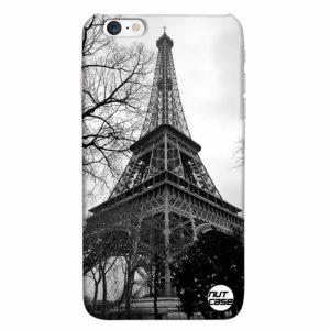 Designer iPhone 6 Case Cover Nutcase