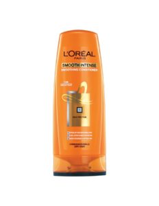 L'Oreal Paris Hair Expertise Smooth Intense Conditioner