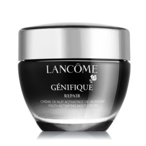 Lancome - Genifique Night Care Youth Activating Concentrate
