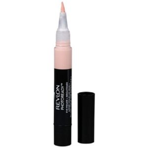 REVLON Photoready Eye Primer plus Brightener