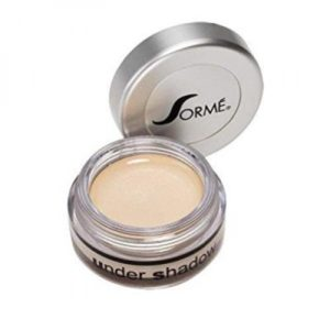 Sorme Cosmetics Under Shadow Base Primer