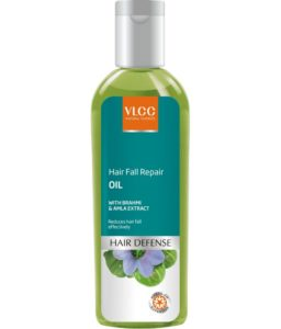 VLCC Anti Hair Fall Repair Oil