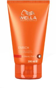 Wella Professionals Enrich Moisturizing Conditioner