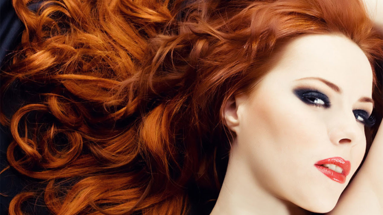Best hair color products for men & women - Beauty & Health tips
