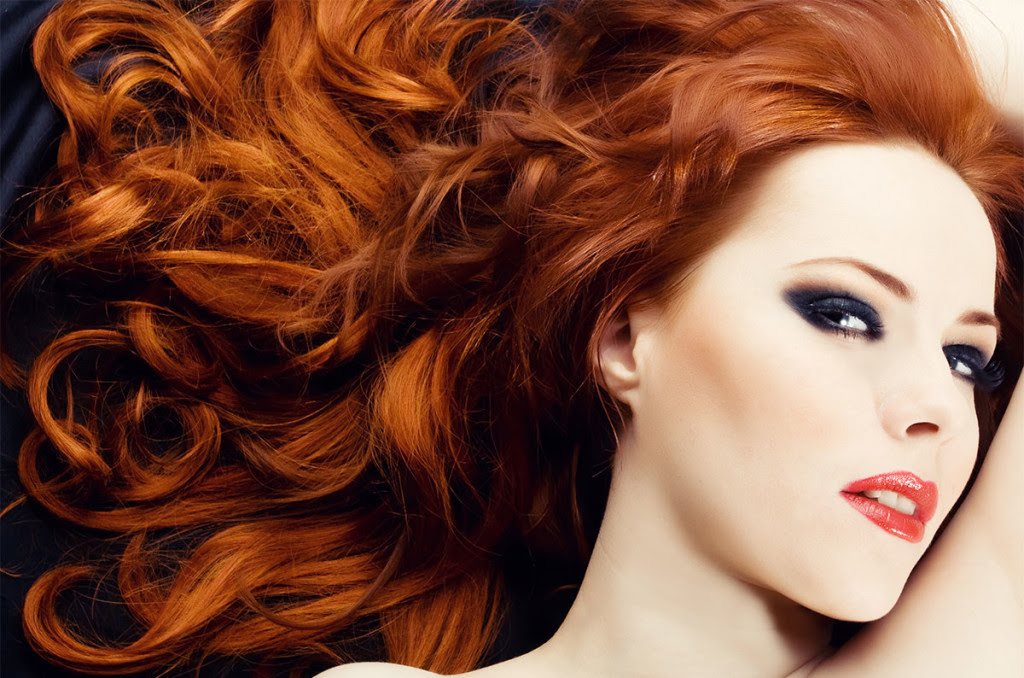 Best Hair Color Products For Men Women Beauty Health Tips