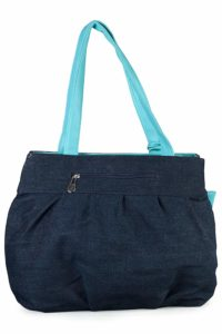 Felicita designer handbag/ office bag