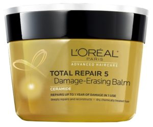 L'Oreal Total Repair 5 Damage
