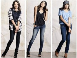 Best fashion and style tips for women